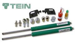 Amortiguador de capo TEIN Bonnet Damper Subaru Forester 97-99
