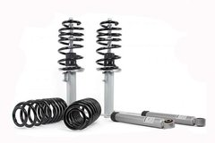Kit suspension H&R Cup Sport -3,5/2 cm Mini 06-